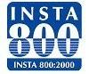 insta800